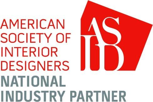 American Society of Interior Designers